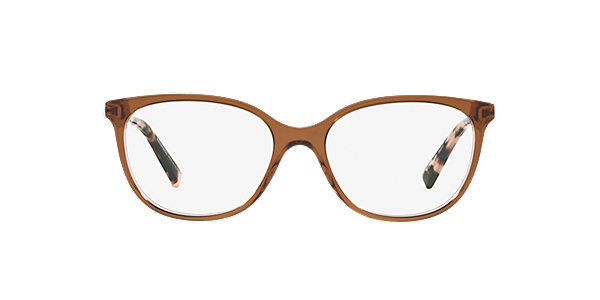 TIFFANY & CO TF2168 - FRAMES