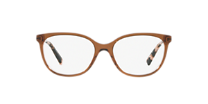 TIFFANY & CO TF2168  Frames
