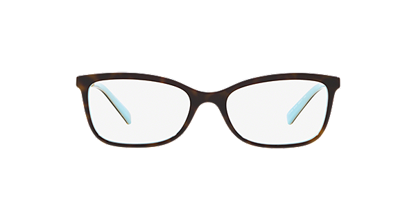 TIFFANY & CO TF2169 - FRAMES