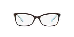 TIFFANY & CO TF2169  Frames