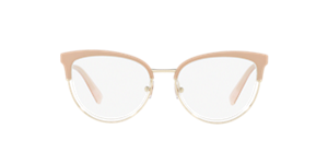 TIFFANY & CO TF1132  Frames