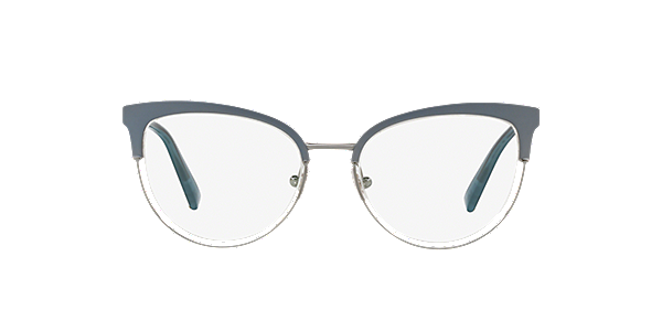 TIFFANY & CO TF1132 - FRAMES