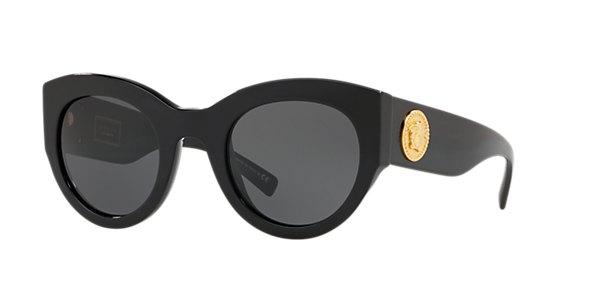 Versace VE4353
