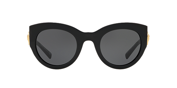 VERSACE VE4353 - SUNGLASSES