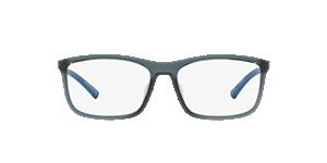 STARCK (LUX) SH3048 - Frames