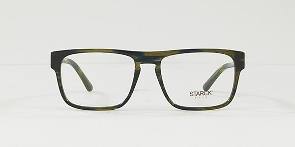 STARCK (LUX) SH3049 - FRAMES