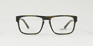STARCK (LUX) SH3049  Frames