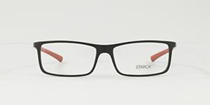 STARCK (LUX) SH3003M PL1366 (M) Frames