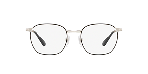 PERSOL PO2450V - Frames