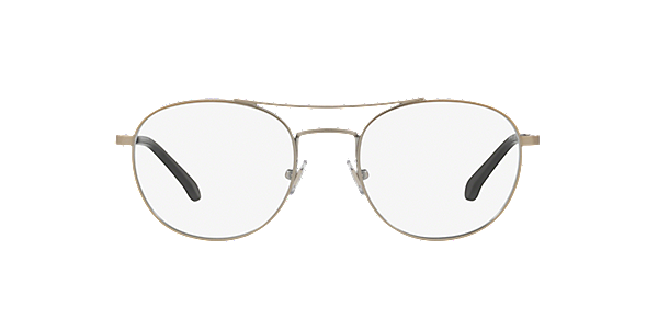 BROOKS BROTHERS BB1060 - FRAMES