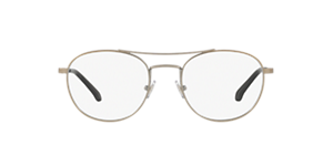 BROOKS BROTHERS BB1060  Frames