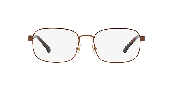 BROOKS BROTHERS BB1059  FRAMES
