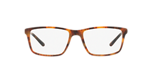 POLO PH2191 - Frames