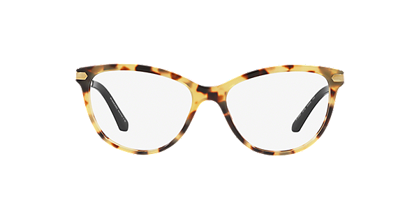 BURBERRY BE2280 - FRAMES