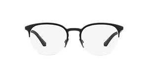 BURBERRY BE1327 - Frames