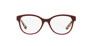 BURBERRY BE2278F - Frames
