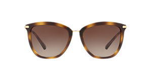RALPH RA5245 - Sunglasses