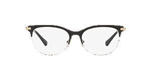 RALPH RA6045 - Frames