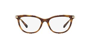 RALPH RA7098 - Frames