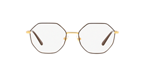 2826d2db68 VOGUE VO4094 - Frames