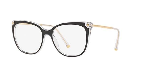 Dolce & Gabbana DG3294