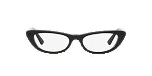 VOGUE VO5236B - Frames