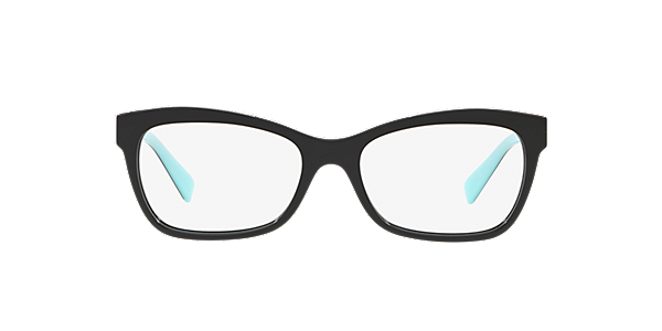 TIFFANY & CO TF2167F - FRAMES