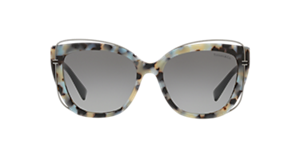 TIFFANY & CO TF4148F  Sunglasses