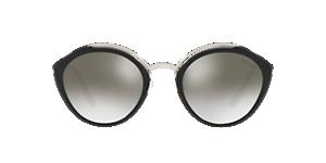 PRADA PR 18US - Sunglasses