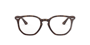 RAY-BAN RX7151 - Frames
