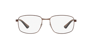 RAY-BAN RX6423 - Frames