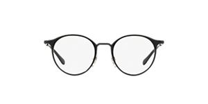 RAY-BAN JUNIOR RY1053 - Frames
