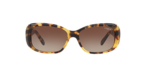 VOGUE VO2606S - SUNGLASSES