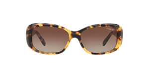 VOGUE VO2606S  Sunglasses