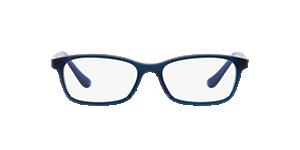 VOGUE VO5053 - Frames
