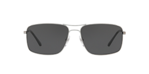 SFEROFLEX SF5011S - Sunglasses