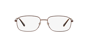 SFEROFLEX SF2290 - Frames