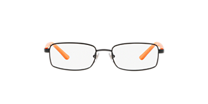 SFEROFLEX KIDS SF2856  Frames