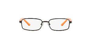 SFEROFLEX KIDS SF2856 - Frames