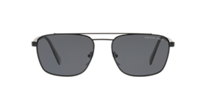 PRADA PR 61US - Sunglasses