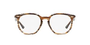RAY-BAN RX7151F - Frames