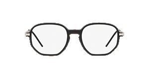 RAY-BAN RX7152  Frames