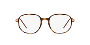 RAY-BAN RX7152 - Frames