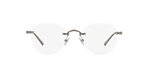 BROOKS BROTHERS BB1062 - Frames