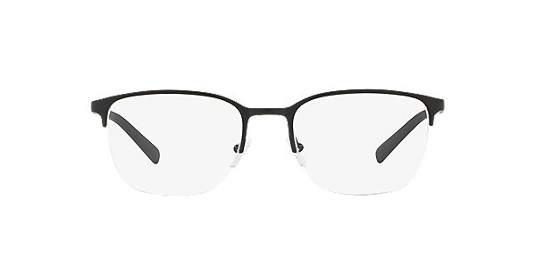 ARMANI EXCHANGE AX1032 - FRAMES
