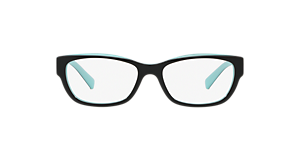TIFFANY & CO TF2172 - Frames