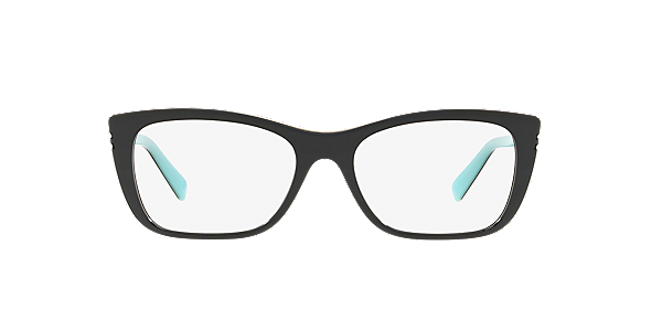 TIFFANY & CO TF2174 - FRAMES
