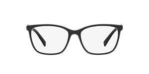 TIFFANY & CO TF2175 - Frames
