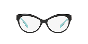 TIFFANY & CO TF2176 - Frames