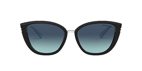 TIFFANY & CO TF4152 - SUNGLASSES